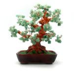 Дерево (сувенир из камня)